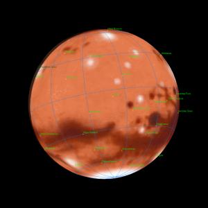 20180814火星図