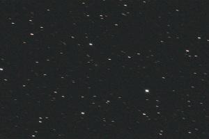 20180822ステファン・オテルマ彗星(38P)