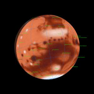20180821火星図