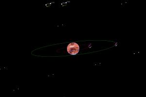 20180822火星と衛星の図