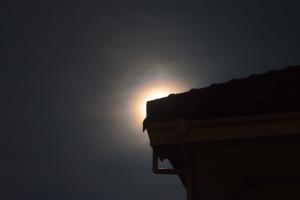 20180826月の光環