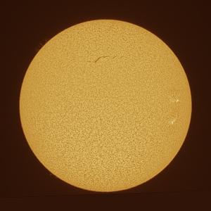 20180827太陽