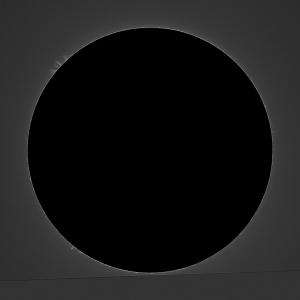20180827太陽リム