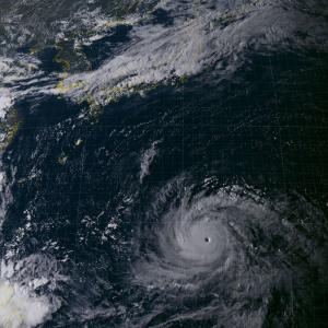 20180831-1630台風21号