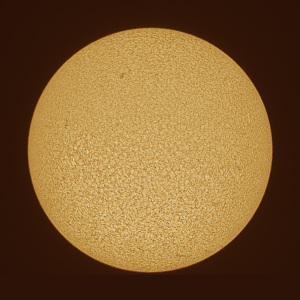 20180903太陽