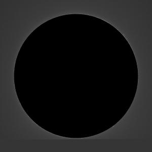 20180903太陽リム