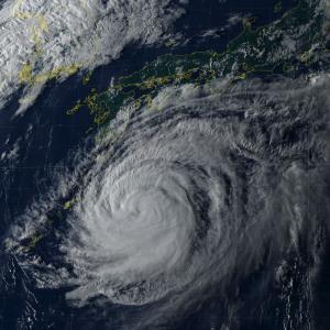 20180903-1700台風21号