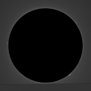 20180905太陽リム