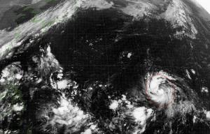 20180907-2100台風22号