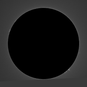 20180908太陽リム