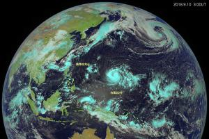 20180910-0300UT気象衛星
