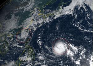 20180911-0900ダブル台風