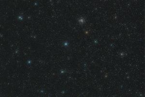 20180912ジャコビニ・ツィナー周期彗星(21P)