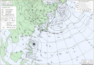 20180914-1500天気図