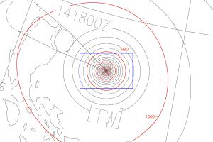 20180914-1500天気図拡大