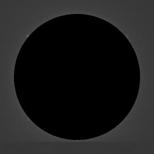 20180915太陽リム