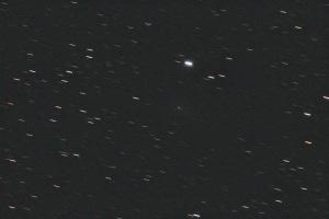 20180917ステファン・オテルマ彗星(38P)