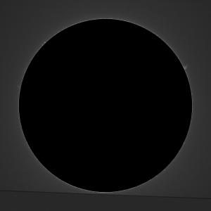 20180919太陽リム