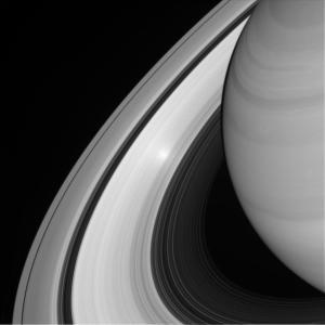 20160626探査機カッシーニによる衝効果