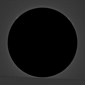 20180923太陽リム
