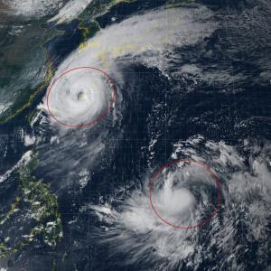 20180929-1500台風24・25号