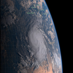 20181001-0300TropicalStorm「WALAKA」