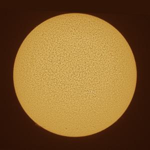 20181001太陽