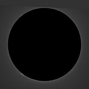 20181001太陽リム