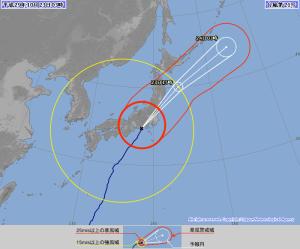20171023-0300台風21号