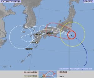 20180728-1500台風12号