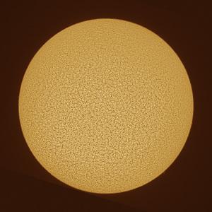 20181006太陽