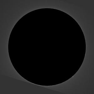 20181006太陽リム