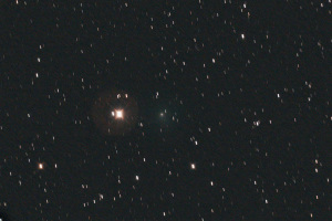 20181009スイフト・ゲーレルス彗星(64P)