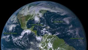 20181010-1800UT衛星画像