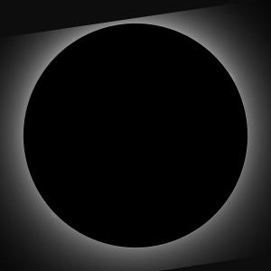 20181016太陽リム