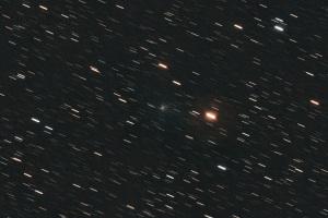 20181029_ステファン・オテルマ彗星(38P)