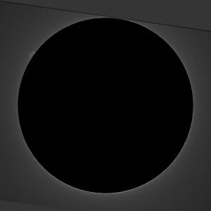 20181101太陽リム
