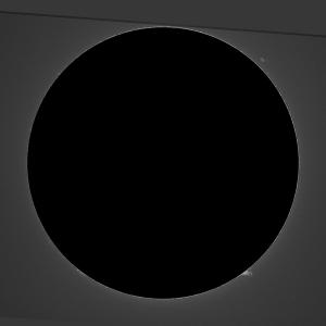 20181110太陽リム