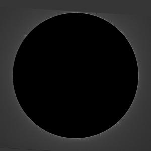 20181111太陽リム