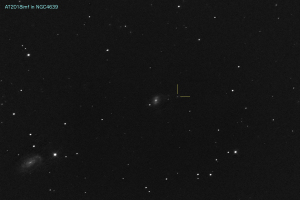 20181116_AT2018imf in NGC4639