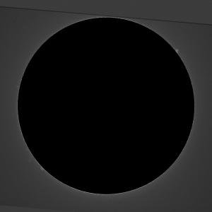 20181116太陽リム