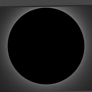 20181118太陽リム