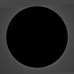 20181120太陽リム