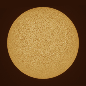 20181130太陽