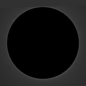 20181130太陽リム