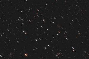 20181201パンスターズ彗星(C/2016 N6)