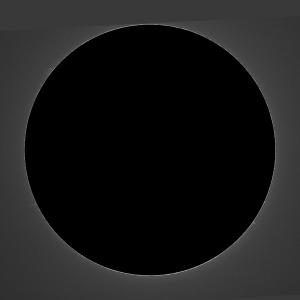 20181201太陽リム