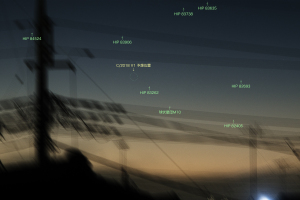 20181201_MFI彗星検出