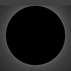 20181204太陽リム