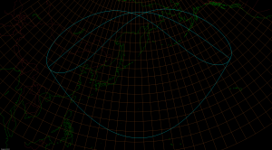 20190106部分日食マップ